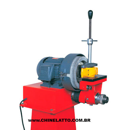 CAP AND ROD GRINDER MACHINE - MOD. RSP1