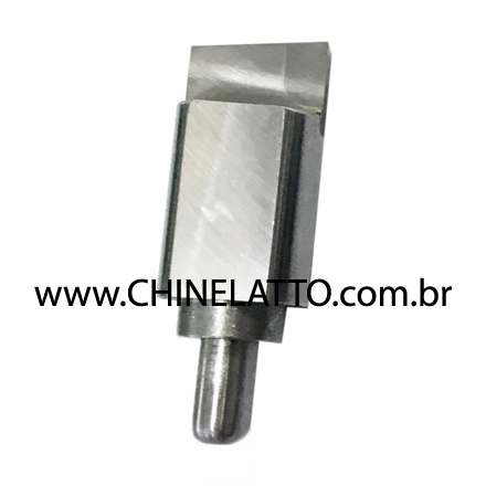 BORING TOOL - DIAMETER 54-66 MM