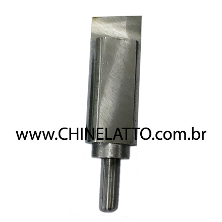 BORING TOOL - DIAMETER 78-90 MM