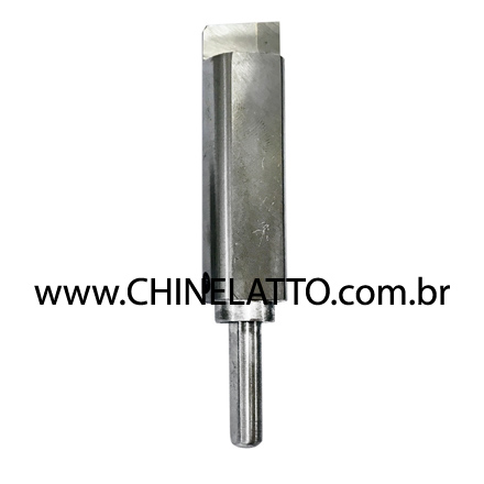 BORING TOOL - DIAMETER 90 A 120 MM
