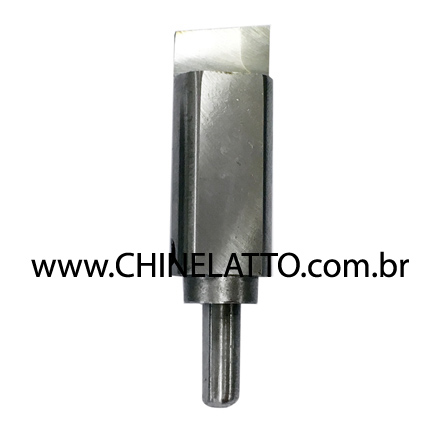 BORING TOOL - DIAMETER 72 A 100 MM