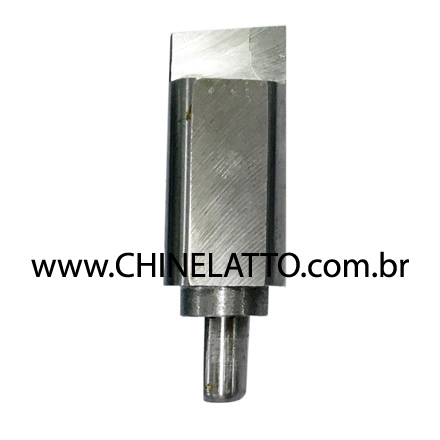 BORING TOOL - DIAMETER 70 A 94 MM
